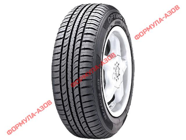 HANKOOK TIRE OPTIMO K715  Шина летняя